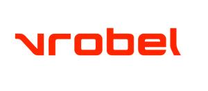 logo_pozitivní_orange